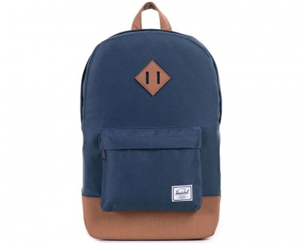 herschel-supply-co-heritage-backpack-5499