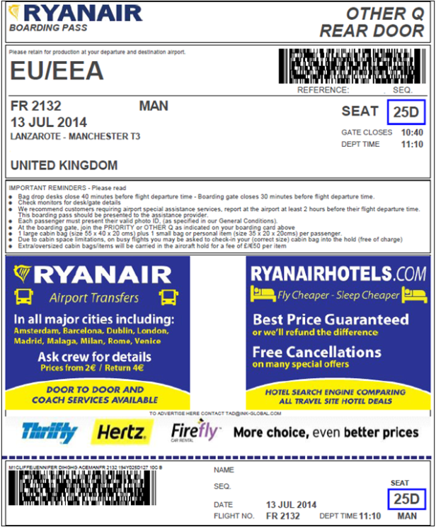 ryanair-boarding-pass
